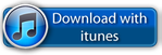 download_itunes_button.png